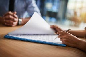 servicos-sociais-pratice-consultoria (3)